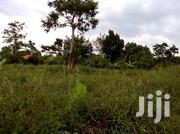 Private Mailo Land for Sale | Land & Plots For Sale for sale in Central Region, Wakiso