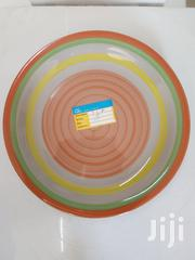 Ceramic Plates | Kitchen & Dining for sale in Central Region, Kampala