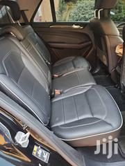 Luxury Car For Hire(No Self Drive)   Automotive Services for sale in Central Region, Kampala