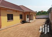 Two Bedroom House In Naalya For Rent | Houses & Apartments For Rent for sale in Central Region, Kampala