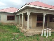 Kiira Shale Four Bedroom on Sell | Houses & Apartments For Sale for sale in Central Region, Kampala