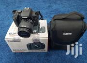 Canon Eos 600d | Photo & Video Cameras for sale in Nothern Region, Adjumani