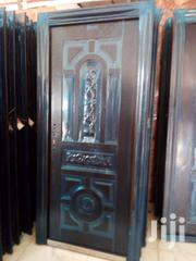 Metallic Design Front Doors | Doors for sale in Central Region, Kampala