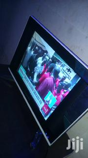 Saachi Flat Screen, 19inch, New | TV & DVD Equipment for sale in Central Region, Kampala