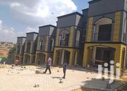 Three Bedroom House In Kisaasi For Rent   Houses & Apartments For Rent for sale in Central Region, Kampala