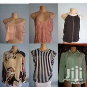Classy Tops | Clothing for sale in Central Region, Kampala