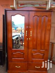Wardrobe 4ft Size | Furniture for sale in Central Region, Kampala