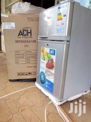 ADH 100 Litres Fridge Brand New | Kitchen Appliances for sale in Central Region, Kampala