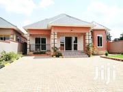 Najjera-Kira Standalone Three Bedrooms for Rent | Houses & Apartments For Rent for sale in Central Region, Kampala