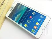 New Samsung Galaxy Note 3 32 GB White | Mobile Phones for sale in Central Region, Kampala
