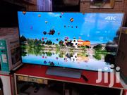Brand New Sony Bravia Smart Ultra HD 4k Tv 65 Inches | TV & DVD Equipment for sale in Central Region, Kampala