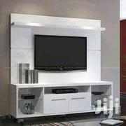 Built-in TV Units | Furniture for sale in Central Region, Kampala