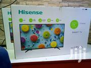 32' Smart Hisense Flat Digital & Satellite TV | TV & DVD Equipment for sale in Central Region, Kampala