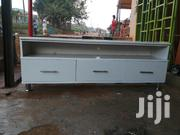 Smart TV Stand | Furniture for sale in Central Region, Kampala