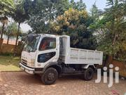 Selling A Truck Tipper Baby Face. | Trucks & Trailers for sale in Central Region, Kampala