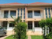 Two Bedrooms Apartments for Rent in Kisaasi | Houses & Apartments For Rent for sale in Central Region, Kampala