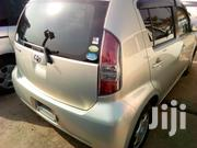 New Toyota Passo 2006 Gold | Cars for sale in Central Region, Kampala