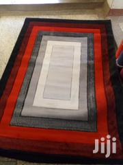 Rug Carpets Size In All Colours | Home Accessories for sale in Central Region, Kampala