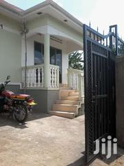 Bangalo | Houses & Apartments For Sale for sale in Central Region, Kampala