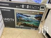Samsung Smart TV 43 Inch 2019 Model | TV & DVD Equipment for sale in Central Region, Kampala