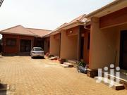 Brand New Six Rentals In Kampala Makindye For Sale | Houses & Apartments For Sale for sale in Central Region, Kampala