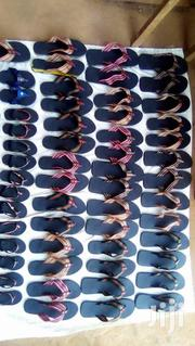 Durable Flat Shoes | Shoes for sale in Central Region, Kampala