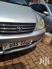 Toyota Nadia 1999 Silver | Cars for sale in Central Region, Kampala