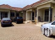 Two Room House In Ntinda For Rent | Houses & Apartments For Rent for sale in Central Region, Kampala