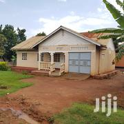 Three Bedroom House In Kasangati Town For Rent | Houses & Apartments For Rent for sale in Central Region, Kampala