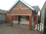 Two Bedroom House In Makindye For Sale | Houses & Apartments For Sale for sale in Central Region, Kampala