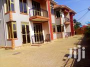 Single Bedroom Apartment In Ntinda For Rent | Houses & Apartments For Rent for sale in Central Region, Kampala