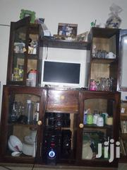 Wooden Cupboard | Furniture for sale in Central Region, Wakiso