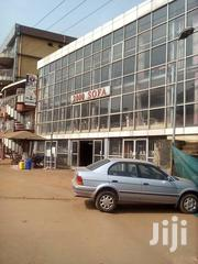 Commercial Building For Sale In Kibuye Entebbe Road | Commercial Property For Sale for sale in Central Region, Kampala
