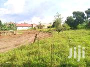 Gayaza Plot for Sale | Land & Plots For Sale for sale in Central Region, Kampala