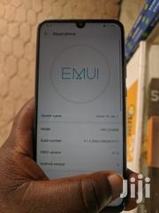Huawei Honor 10 Lite 64 GB | Mobile Phones for sale in Central Region, Kampala