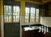 Cool Houses | Houses & Apartments For Rent for sale in Central Region, Wakiso