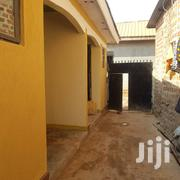 Single Room House In Kasangati Town For Rent | Houses & Apartments For Rent for sale in Central Region, Kampala