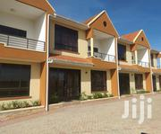 Bugolobi 3 Bedroom Self Contained Apartment | Houses & Apartments For Rent for sale in Central Region, Kampala