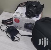 Canon Eos 700d | Photo & Video Cameras for sale in Central Region, Kampala