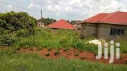 Plot for Sale in Seeta | Land & Plots For Sale for sale in Central Region, Kampala