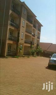 Two Bedroom Apartment In Lweza For Rent | Houses & Apartments For Rent for sale in Central Region, Wakiso