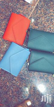 Portable Ladies'wallets | Bags for sale in Central Region, Kampala