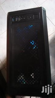 ROG PC Case | Computer Hardware for sale in Central Region, Kampala