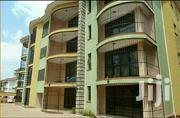 New Two Bedroom Apartment In Najjera For Rent | Houses & Apartments For Rent for sale in Central Region, Wakiso