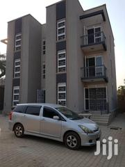 Muyenga Two Bedrooms For Rent   Houses & Apartments For Rent for sale in Central Region, Kampala