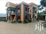 Finished House | Houses & Apartments For Sale for sale in Central Region, Wakiso