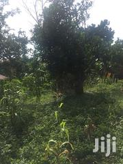Bwyogerere Plot for Sale | Land & Plots For Sale for sale in Central Region, Kampala