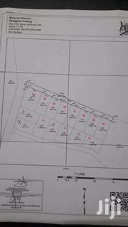 Gayaza Plots-13millions | Land & Plots For Sale for sale in Central Region, Wakiso