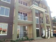 Fantastic 3 Bedrooms Apartment for Rent in Ntinda | Houses & Apartments For Rent for sale in Central Region, Kampala
