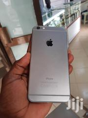Apple iPhone 6 Plus 16 GB Gray | Mobile Phones for sale in Central Region, Kampala